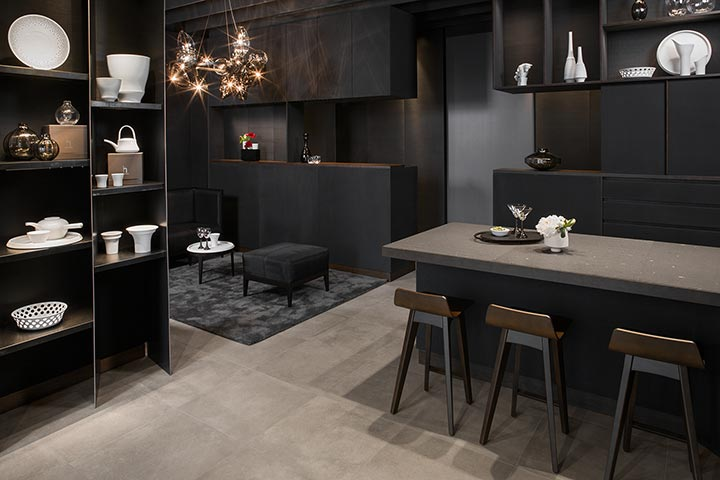 hering berlin flagship store berlin germany retail design blog. Black Bedroom Furniture Sets. Home Design Ideas