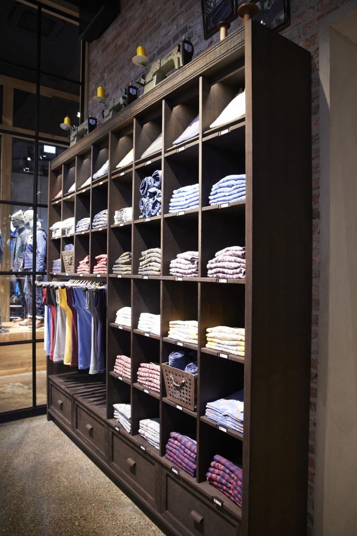 187 Jack Amp Jones Store By Riis Retail Kolding Denmark