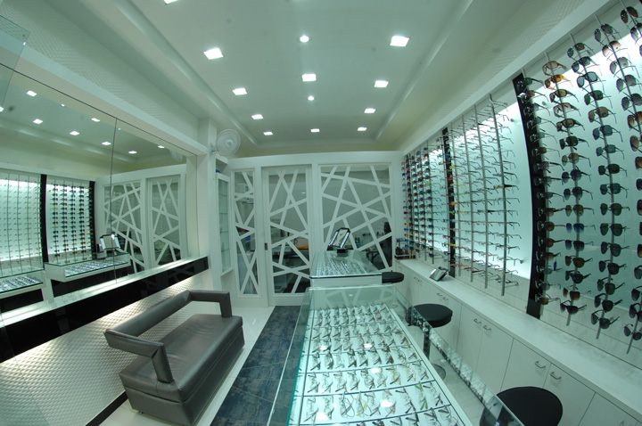 Fashion Home  Fashion Designer Rooms  elledecorcom