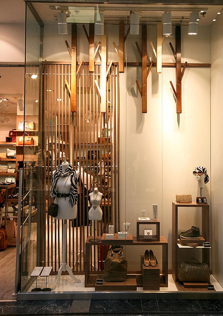 """ark""""零售空间体验设计""""是从事零售空间设计,陈列设计,道具图片"""