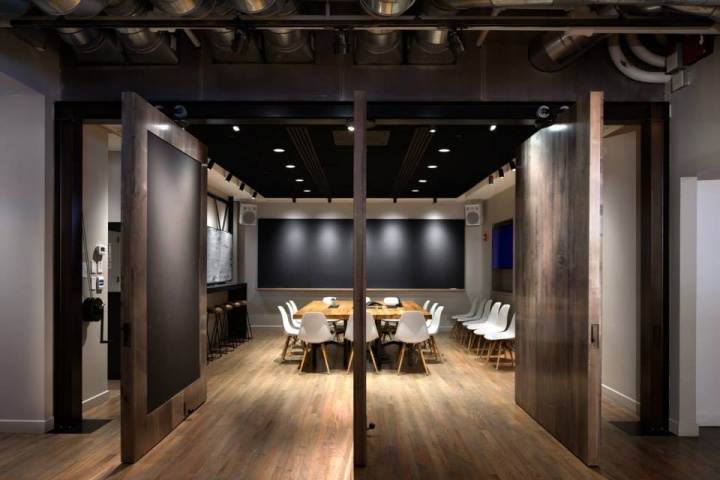 The icrave studio by icrave new york retail design blog for Interior design studio nyc