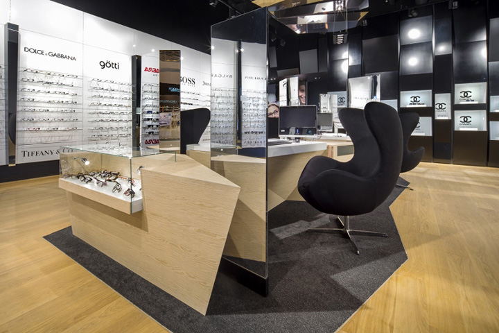 Gloss White Desk Desks That Raise
