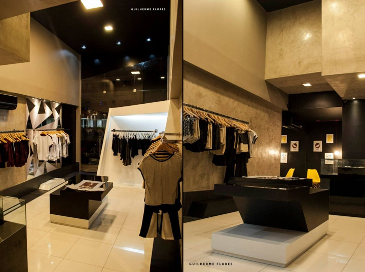2flying store by Reinaldo Lima Fortal