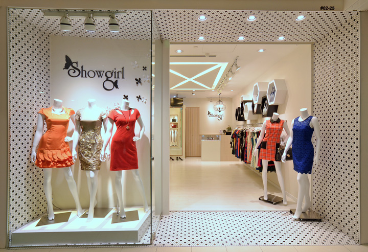 boutique retail design blog