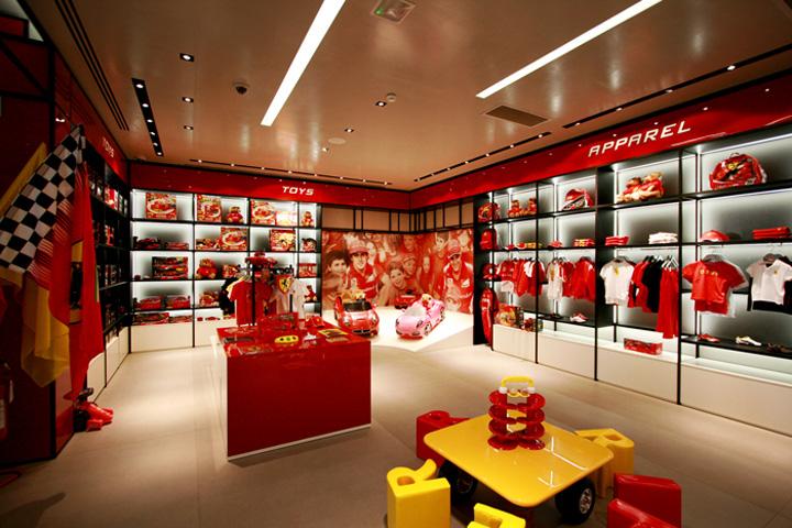 Ferrari-store-by-Iosa-Ghini-Associati-Maranello-Italy-03.jpg b64af1dc4f