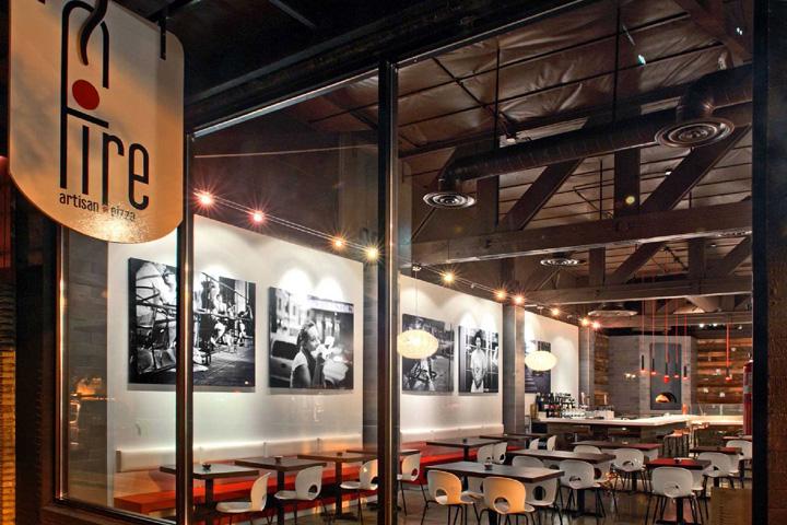 HDG - Hurtado Hissong - Architecture Interiors Development