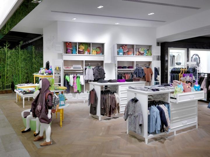 Men S Clothing Stores Lafayette