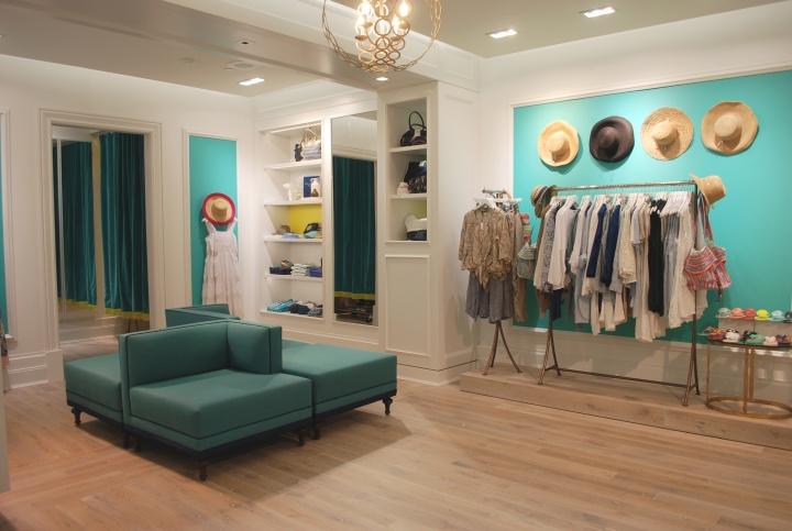 Store Atlanta GA