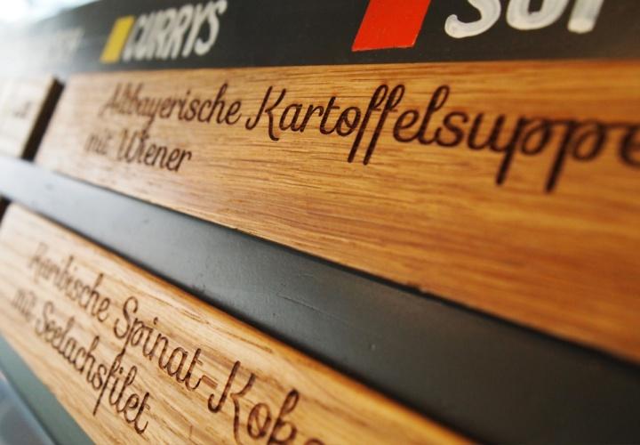 Niedlich Getränke Kloos Galerie - Hauptinnenideen - nanodays.info
