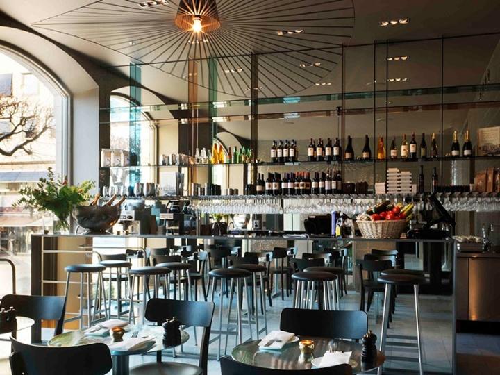 nobis hotel stockholm sweden. Black Bedroom Furniture Sets. Home Design Ideas