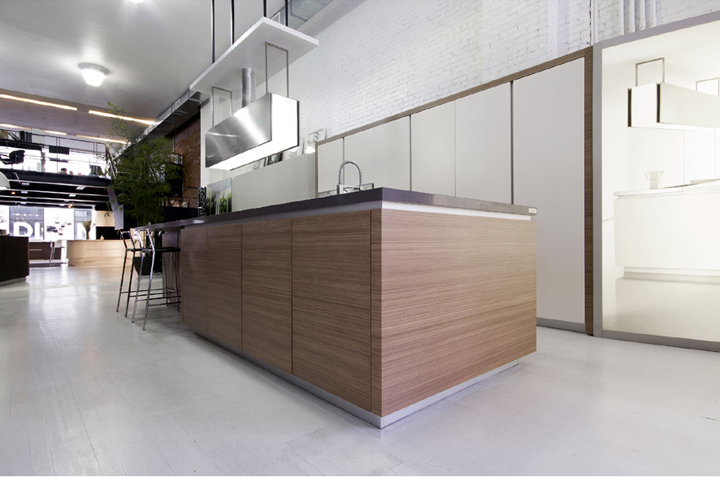 Our Design Team Aims To Create Flawless Contemporary Kitchen Designs That  Offer Both Functionality As Well As Style. With Designs That Set Us Apart  From The ...