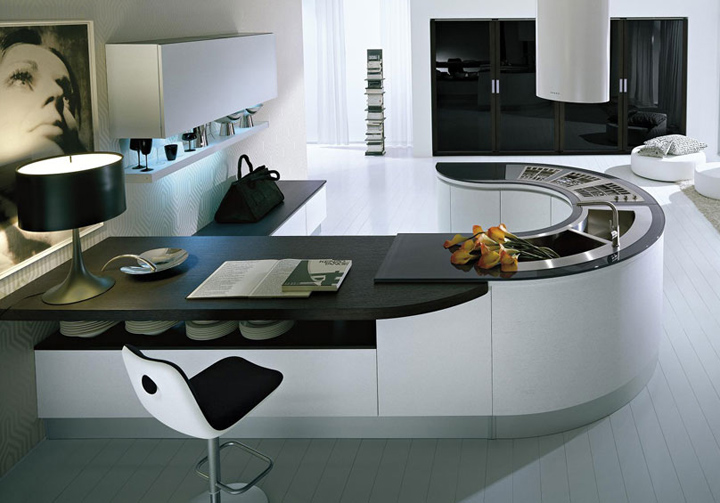 kitchen showrooms pedini kitchen showrooms retail