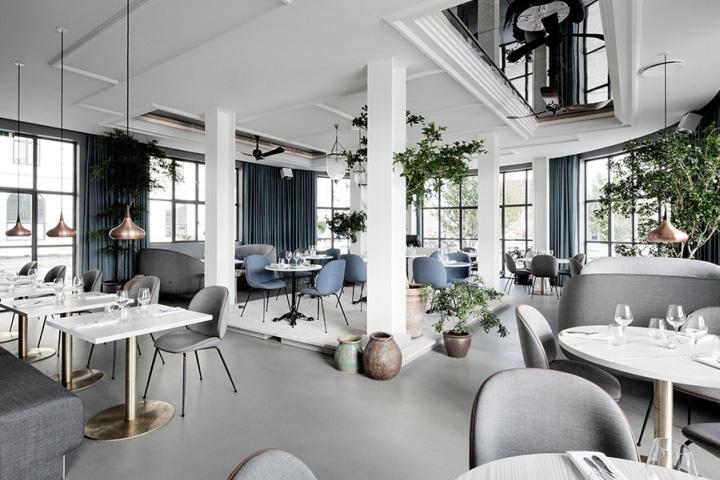 date bar københavn Randers