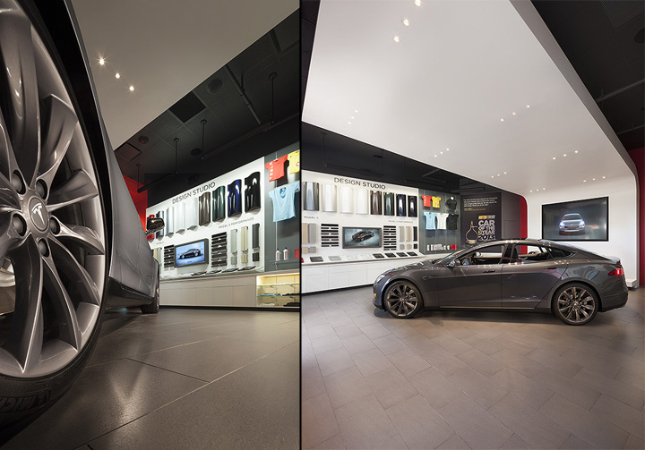Tesla Dealership Los Angeles 28 Images Los Angeles