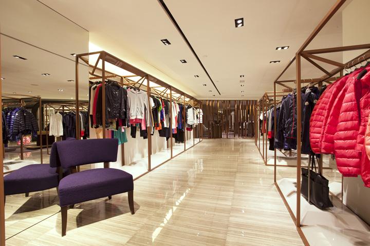 187 Twist Store By Purge Hong Kong