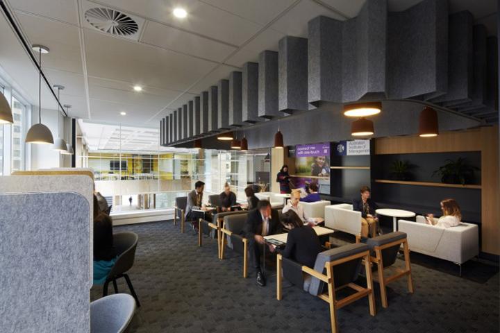 Hotel and Hospitality Management fashion design courses in sydney australia