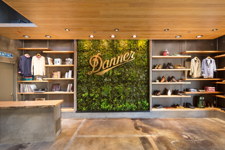 Http://www.selectism.com/2013/08/29/danner Launches Lifestyle Concept Store In Downtown  Portland Oregon/
