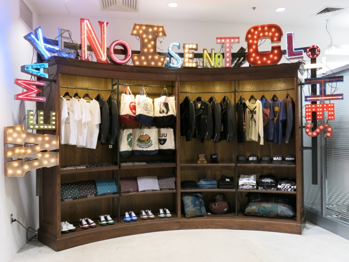 Discount Designer Clothing Stores In Nyc Discount clothing stores nyc