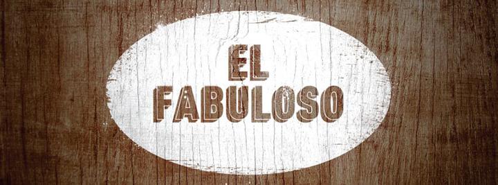 El Fabuloso Bar By Mema Architects Bogota Colombia