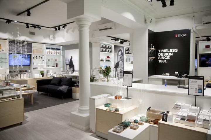 design shop » Retail Design Blog