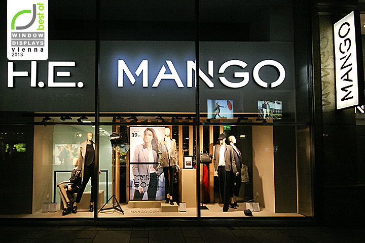 Mango-fashion-clothing-international-brand-now-open-at-dolmen-mall-clifton.jpg