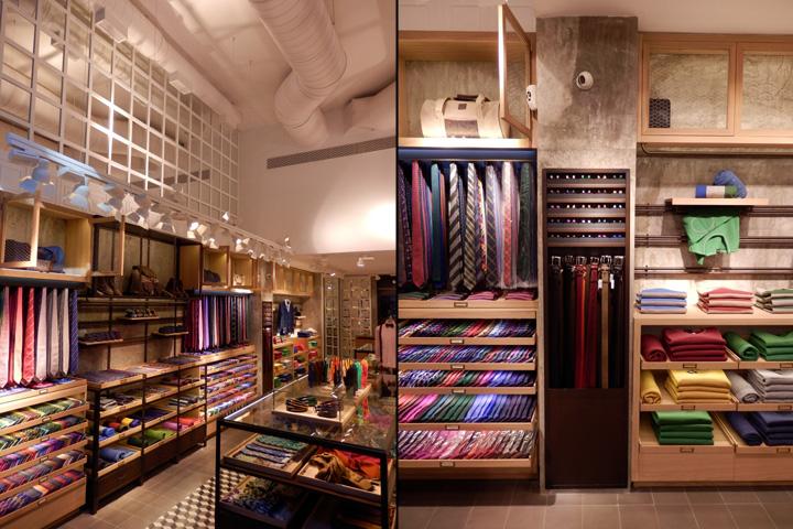 Soloio shop by oficina mutante valencia spain retail for Material oficina valencia