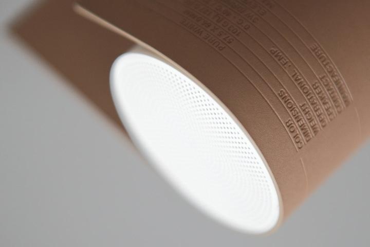 speakers » retail design blog