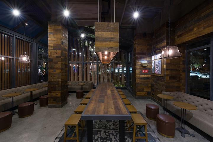 187 Starbucks Chengdu Tianfu Riverfront Store China