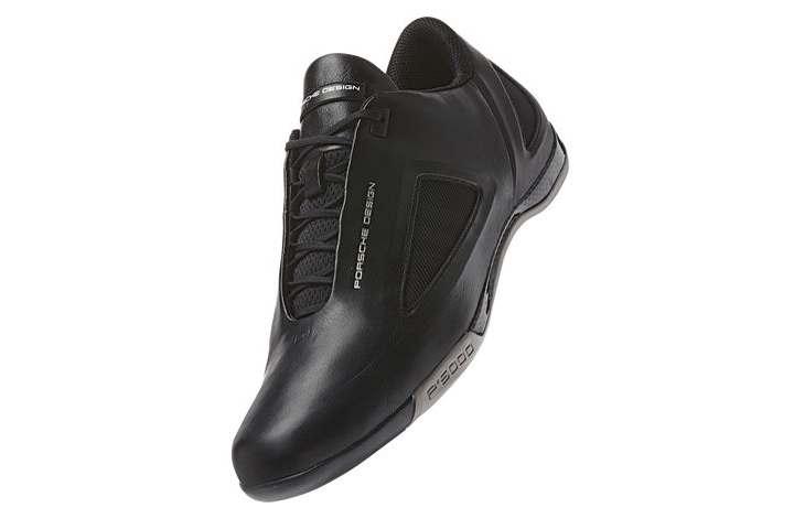 Adidas Athletic Drive II by Porsche