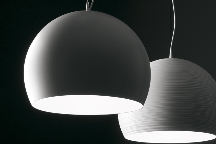 B Bubble suspended LED l& by B light : suspended led lighting - azcodes.com