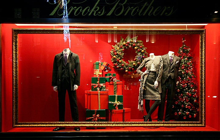The Brooks Brothers name is synonymous with combining classic sophistication with modern sensibilities, and at our men's clothing sale, you get our iconic fashion at lower prices. Shop men's sale clothing online or in-store today.