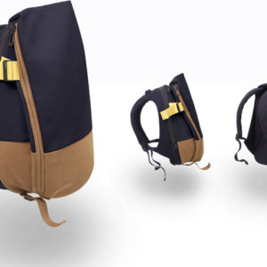 70c9c9b6132b KILLSPENCER and PUBLIC SCHOOL collaboration for special OPS backpack 2.0