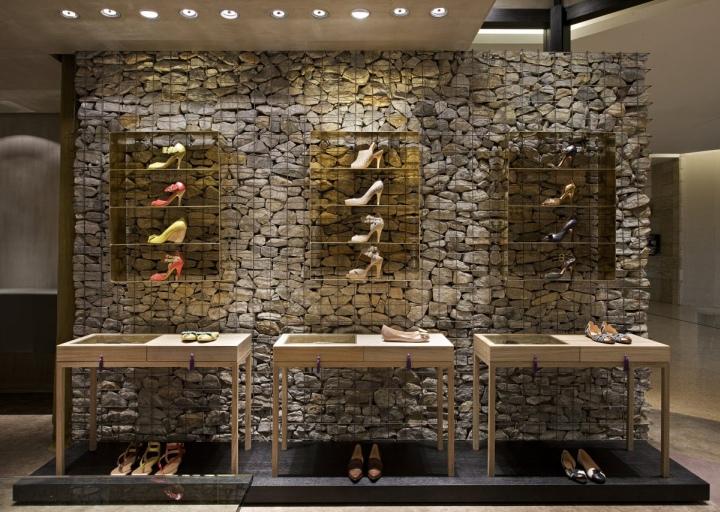 Female shoe stores Shoes online