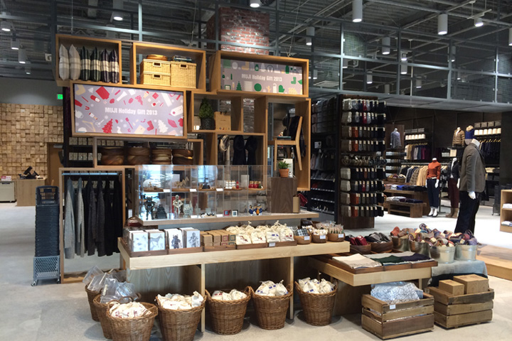 Whole Foods Metrotown