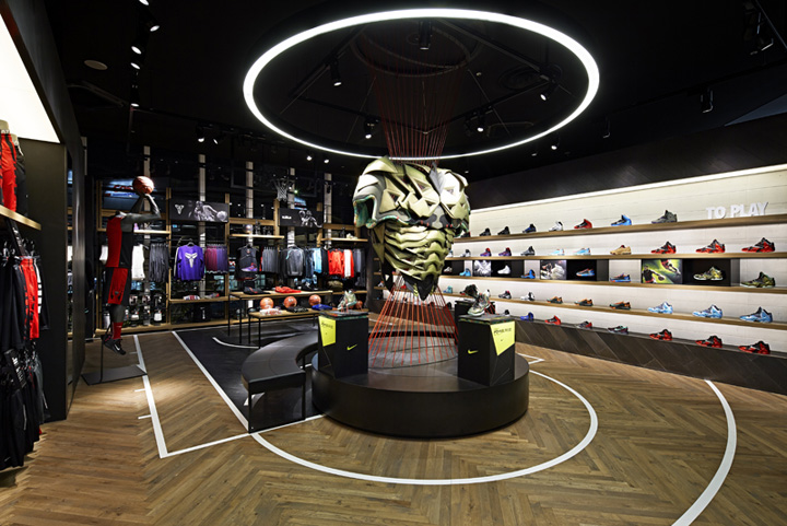 By Nike Basketball Specialnormal Chiba Shop AYUwB