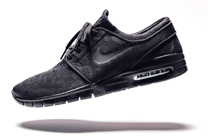 California lifestyle and apparel brand PacSun will soon release the updated  version of the Nike SB Stefan Janoski Max. The signature skate silhouette  gets ... e54538a91e
