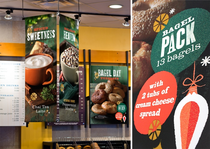 panera bread marketing plan An analysis of panera bread's marketing mix  this quality aspect of the  marketing strategy has successfully gained panera a following of loyal.