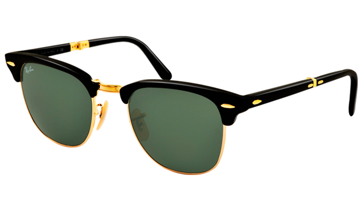 www.online-ray ban.com