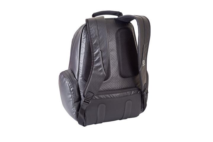 Порше дизайн адидас рюкзак