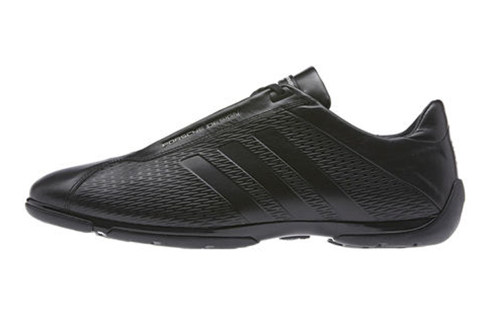 adidas pilot ii shoe by porsche design sport 187 retail