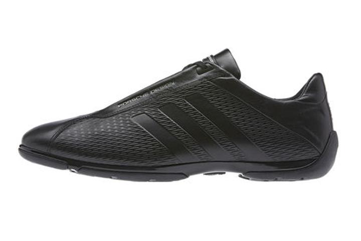724ba42b5db cheapest adidas porsche design s3 shoes color blue white d02fb 49aa6   closeout adidas.hu pilot ii q22046590huhupd.htmlcgidporsche design sport  12fb1 3ccaf