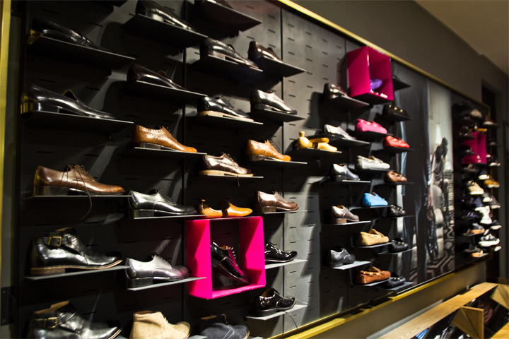 187 Fabiani Store By Tdc Amp Co Cape Town South Africa