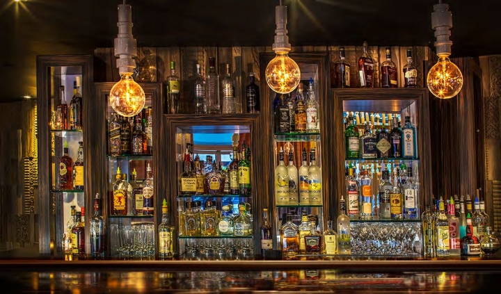 10 critical decisions hard rock cafe Host your event at peninsula italian american social club  hard rock cafe san  eventective helps walk you through the process and guide your critical decisions.