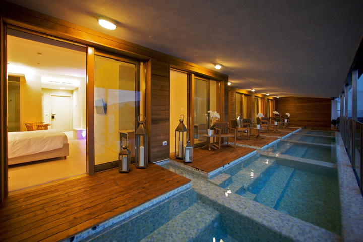 spa linköping siam royal thai massage