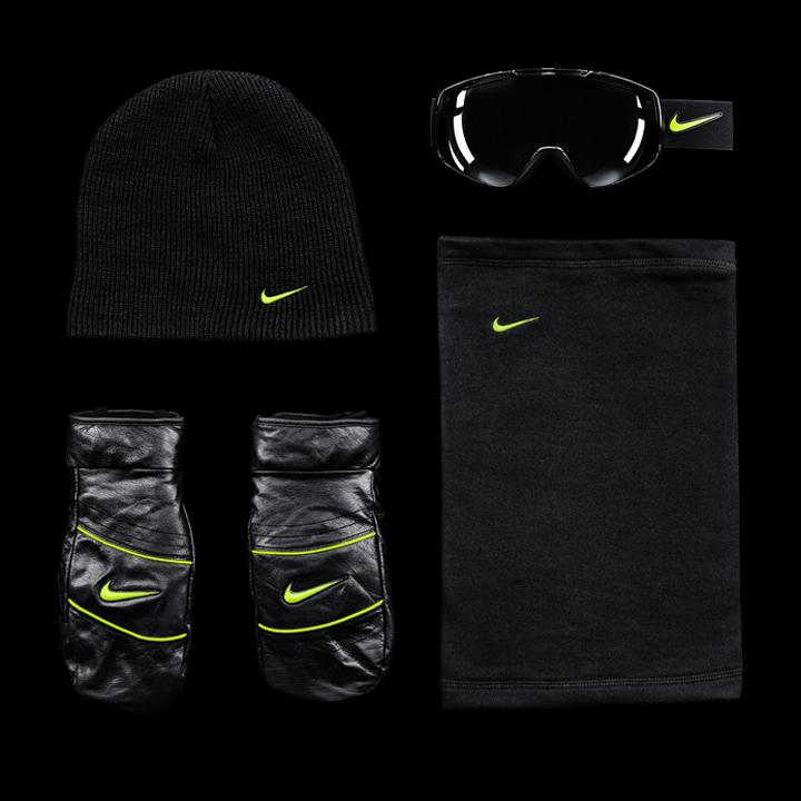 Kit Sb 2014 Winter Nike Competition A1q4txwp