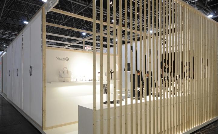 retail design blog at euroshop 2014 retail design blog