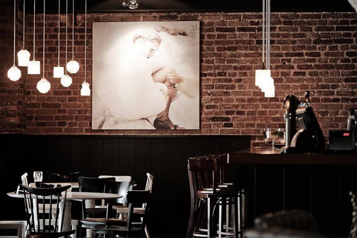 187 Sofa Bar Amp Restaurant By 2kul Jelenia G 243 Ra Poland