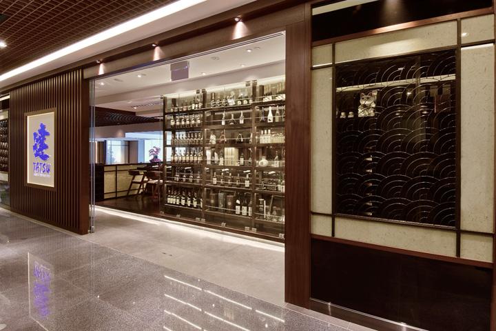 Restaurant facade design concepts pixshark