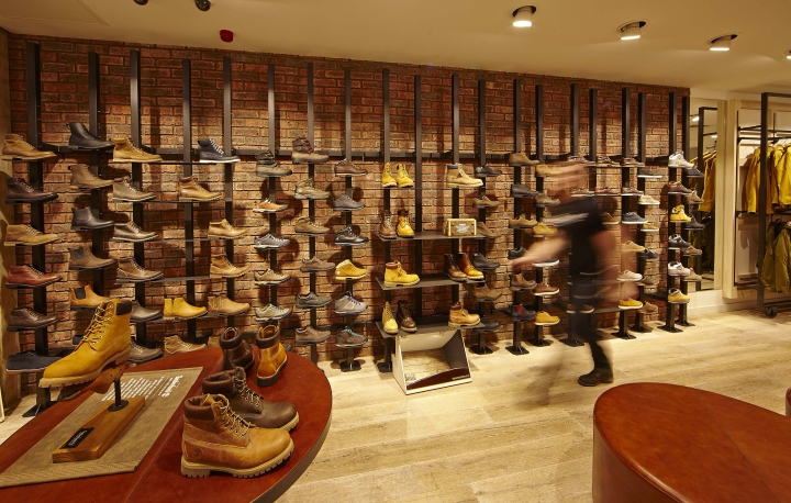 Vz9rw238 cheap timberland locations store for Designer room glasgow
