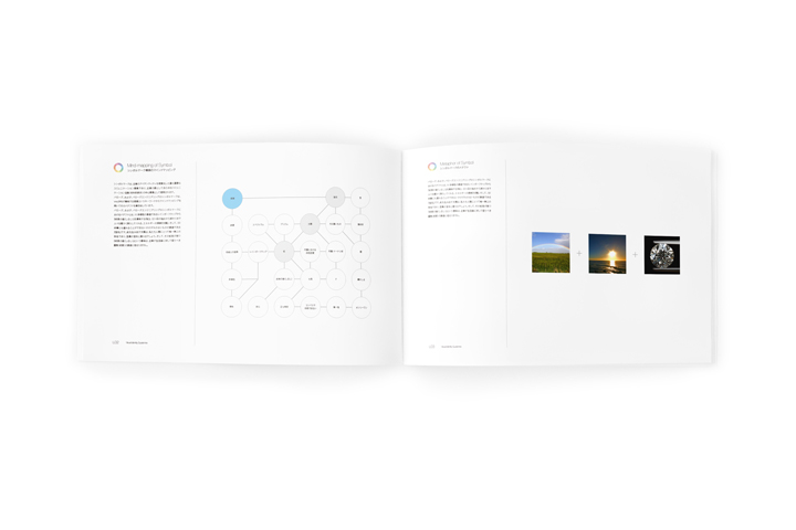 187 Valors Visual Identity By Hiromi Maeo